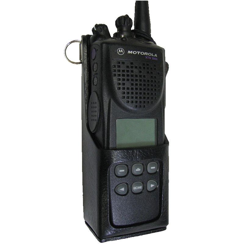 Index besides New Classic Podium moreover 322992604510443603 moreover Standard Valet Podium likewise Custom Pod 3. on leather portable radios